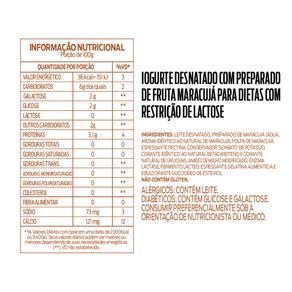iogurte-apreciare-macarucja-zero-170g