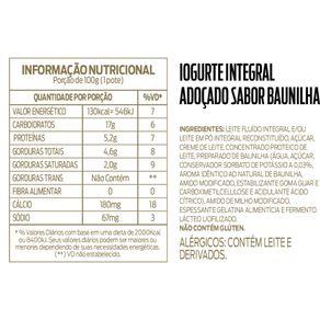 iogurte-grego-apreciare-tradicional-100g
