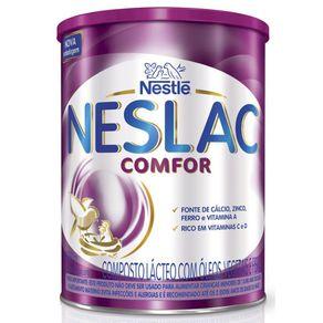 composto-lacteo-neslac-comfor-800g