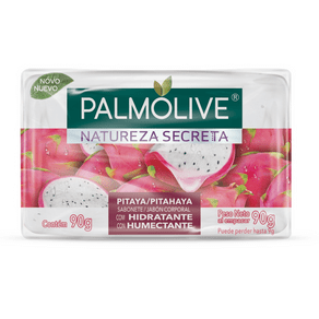 sabonete-em-barra-palmolive-natureza-secreta-pitaya-90g