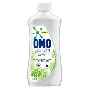 sabao-liquido-omo-delicadas-detox-900ml