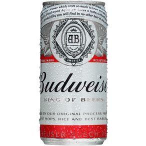 cerveja-budweiser-lata-269-ml