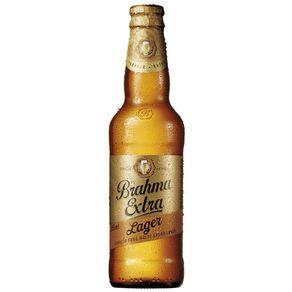 cerveja-brahma-extra-lager-long-neck-355-ml
