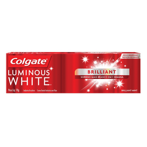 creme-dental-colgate-luminous-white-brilliant-mint-70g