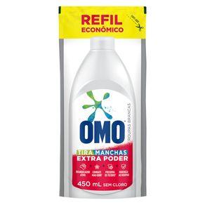 tira-manchas-omo-extra-poder-roupas-brancas-liquido-refil-450ml