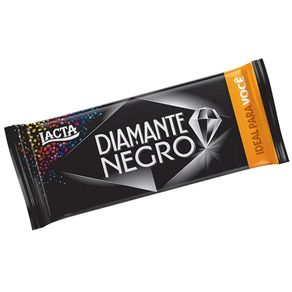chocolate-lacta-diamante-negro-tablete-90g