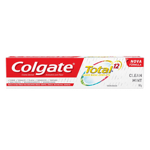 creme-dental-colgate-total-12-clean-mint-140g