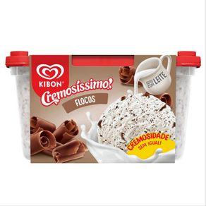 sorvete-de-pote-kibon-cremosissimo-flocos-1-5l