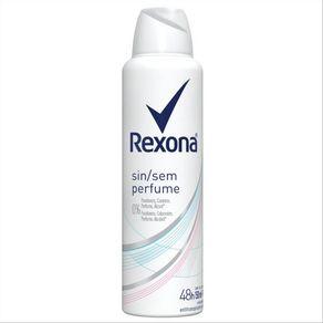desodorante-antitranspirante-rexona-sem-perfume-150ml
