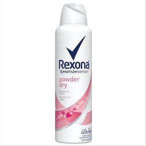 desodorante-antitranspirante-rexona-aerosol-powder-rosa-150ml