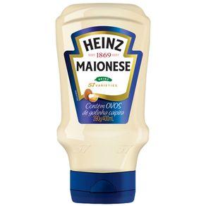 maionese-heinz-elaborada-pet-390-g