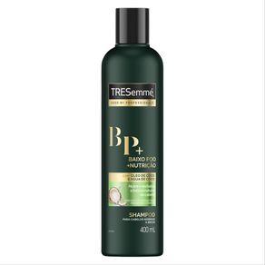 shampoo-tresemme-baixo-poo-nutricao-400ml