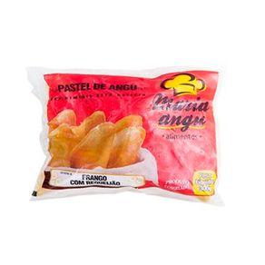 Pastel-de-Frango-com-Requeijao-Congelado-Maria-Angu-300-g