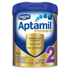 Leite-em-Po-Aptamil-2-Premium-Prebiotico-Lata-800-g