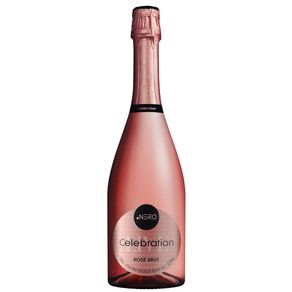 Espumante-Nacional-Celebration-Ponto-Nero-Brut-Rose-750ml