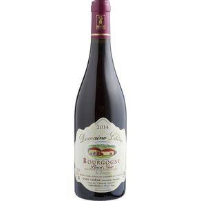 Vinho-Frances-Domaine-Chene-Bourgogne-Pinot-Noir-750-ml