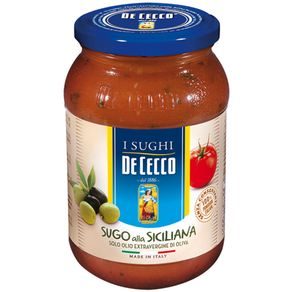 Molho-de-Tomate-De-Cecco-Alla-Siciliana-Vidro-400-g