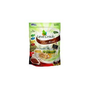 Biscoito-Leve-Crock-Sem-Gluten-Palito-Linhaca-Marrom-150-g
