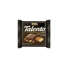 Chocolate-Garoto-Talento-Meio-Amargo-com-Amendoas-25g