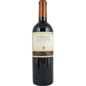Vinho-Chileno-Tinto-Marques-De-Casa-Concha-Cabernet-Sauvigon-750-ml