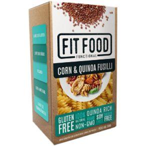Massa-de-Milho-Fit-Food-Fusilli-Com-Quinoa-Sem-Gluten-e-Lactose-250g
