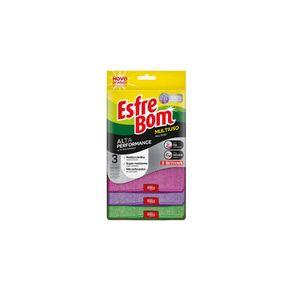 Pano-para-Limpeza-Esfrebom-Multi-Uso-Micro-Fibras-com-3-Unidades