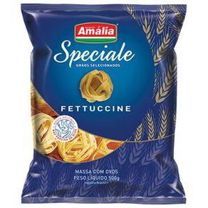 Massa-com-Ovos-Santa-Amalia-Speciale-Fettuccine-500-g