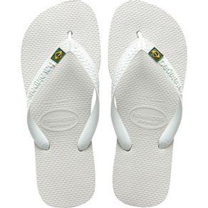 Sandalia-Havaianas-Brasil-Branca-Nº-33---34-Par