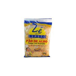 PAO-ALHO-ZE-DO-ESPETO-450G-PC-FGO-C--REQ