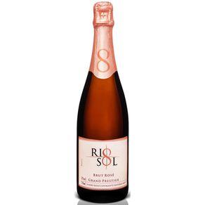 ESPUM-NAC-RIO-SOL-750ML-BRUT-ROSE