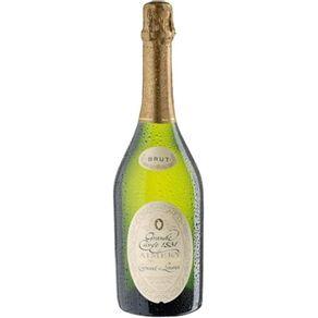 espumante-frances-aimery-cuvee-brut-750-ml