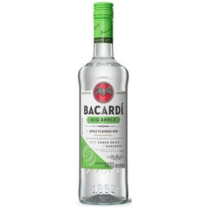 RUM-BACARDI-980ML-GF-BIG-APPLE