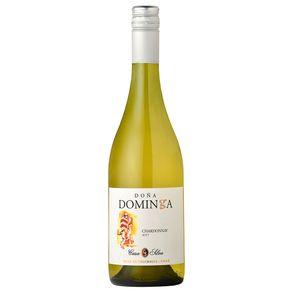 VIN-CHIL-DONA-DOMINGA-VARIETAL750ML-CHARD-SEMILLON