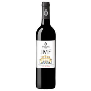 VIN-PORT-JMF-750ML-GF-TT-SETUBAL