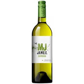 VIN-FRAN-MJ-JANEIL-750ML-TERRET-SAUVIG