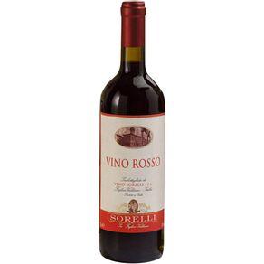 VIN-ITAL-SORELLI-VINO-ROSSO-750ML-TAVOLA-TT