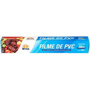 FILME-PVC-WYDA-28CMX30M-RL