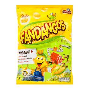 SALG-FANDANGOS-164G-PC-QUEIJO