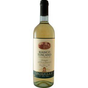 VIN-ITAL-SORELLI-TOSCANO-750ML-BCO