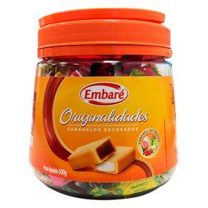 CARAMELO-EMBARE-ORIGINALIDADES-500G--PC