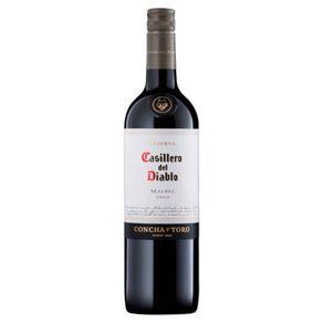 VIN-CHIL-CASILLERO-DIABLO-750ML-MALBEC-RESV