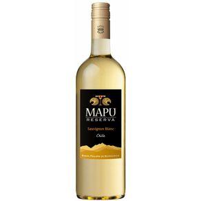 VIN-CHIL-MAPU-RESV-750ML-SAUV-BLANC