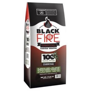 CARVAO-VEG-BLACK-FIRE-3KG-SC
