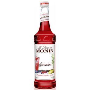 XAROPE-MONIN-700ML-GRENADINE