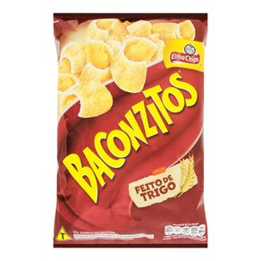 SALG-BACONZITOS-103G-PC