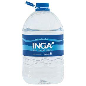 AGUA-MIN-INGA-5L-GL