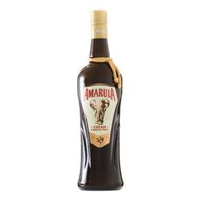 LICOR-AFRIC-AMARULA-750ML-WILD-FRUIT