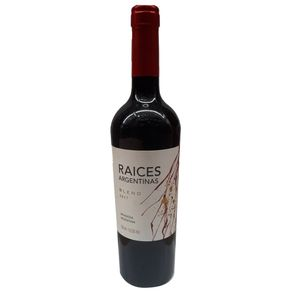 VIN-ARG-RAICES-750ML-BLEND