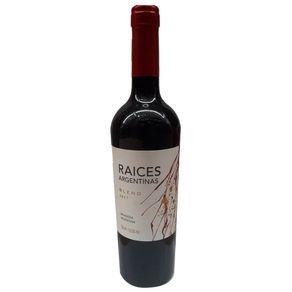 VIN-ARG-RAICES-750ML-BLEND