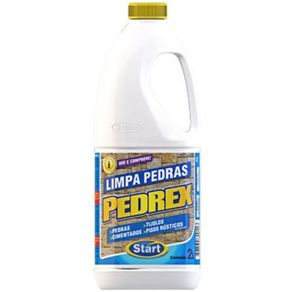 LIMPA-PEDRA-PEDREX-2L-FR